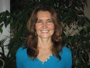 Laura Ziemba