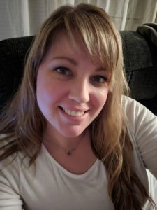 Michelle Wadsworth